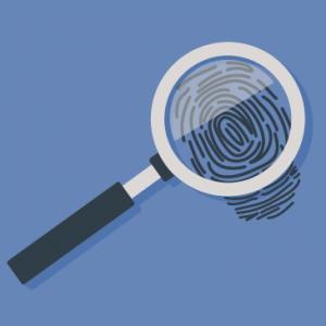 criminal-justice-evidence-300x300