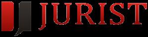 jurist_logo_trans